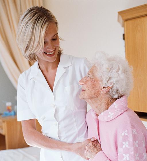 c.c. elderly w caregiver photo-crop2
