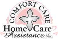 Comfort Care Home Care