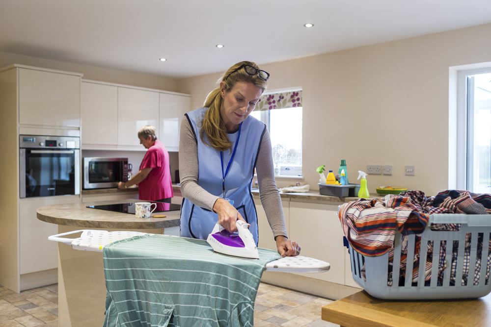 ironing-med